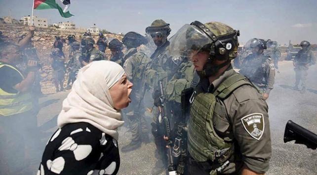İslam İşbirliği Teşkilatı: Tüm insanlığa ve BM kararlarına yapılmış hadsiz bir meydan okumadır