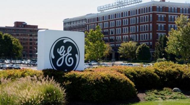 Enerji devi General Electric, 12 bin kişiyi işten çıkaracak
