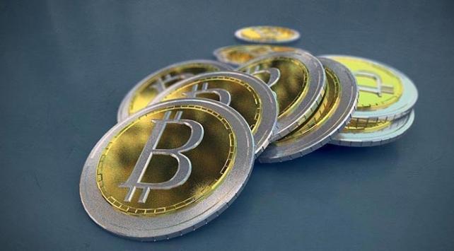 Sanal para birimi bitcoin 19 bin doları aştı