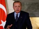 Cumhurbaşkanı Erdoğan: Kudüs'le ilgili kararın iptali için girişimleri başlatıyoruz