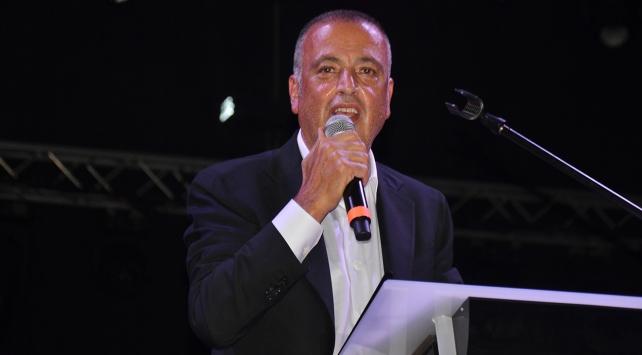 Ataşehir Belediye Başkanı İlgezdi görevden uzaklaştırıldı