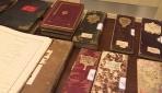 Tapu Kadastro Genel Müdürlüğü arşivlerinde Kudüse ait 170 bin tapu kaydı var