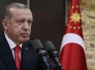 Cumhurbaşkanı Erdoğan'ın Kudüs için diplomasi trafiği sürüyor