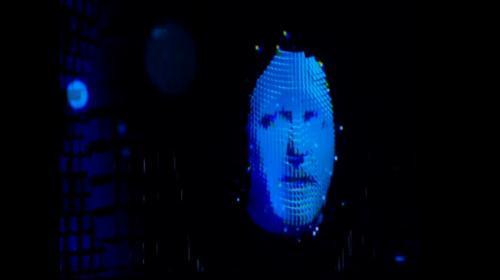 """""""Robotların kullanıldığı alanlar inanılmaz bir hızla ilerliyor"""""""