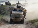 Irak ordusu, Kerkük'ün güneyinde DEAŞ'lı teröristlere karşı operasyon başlattı