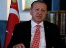 Cumhurbaşkanı Erdoğan, Yunanistan dönüşü uçakta gazetecilerin sorularını yanıtladı