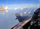 Savaş pilotu açığı hızla kapanıyor