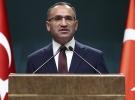 Başbakan Yardımcısı Bozdağ: ABD'nin Kudüs kararı bölgede kriz, kaos ve çatışmaların fitilini ateşledi