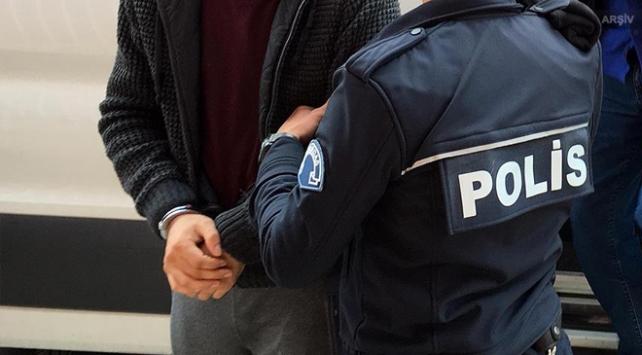 Güzelbahçe belediye başkanına saldırı soruşturmasında tutuklama