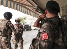 İçişleri Bakanlığı: Son 1 haftada 7 terörist etkisiz hale getirildi