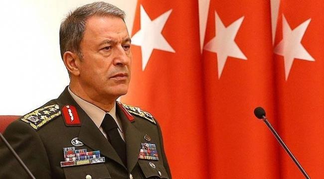 Akarın ev sahipliğinde Ankarada Üçlü Güvenlik Zirvesi