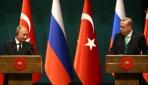 Erdoğan: S-400 hava savunma sistemi alımı bu hafta içinde neticelendirilecek