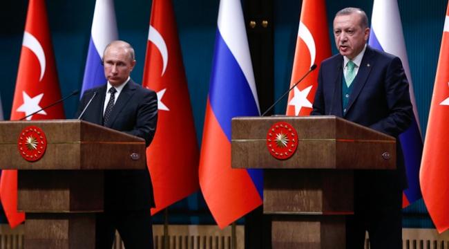 Cumhurbaşkanı Erdoğan: İsrail son süreci şiddet eylemlerini artırmak için fırsat olarak görüyor