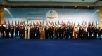 İslam İşbirliği Teşkilatı Kudüs Zirvesinden kareler