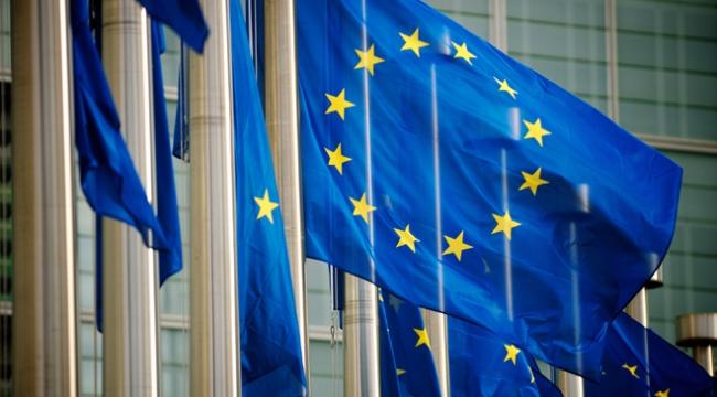 AB liderleri Brükselde bir araya gelecek
