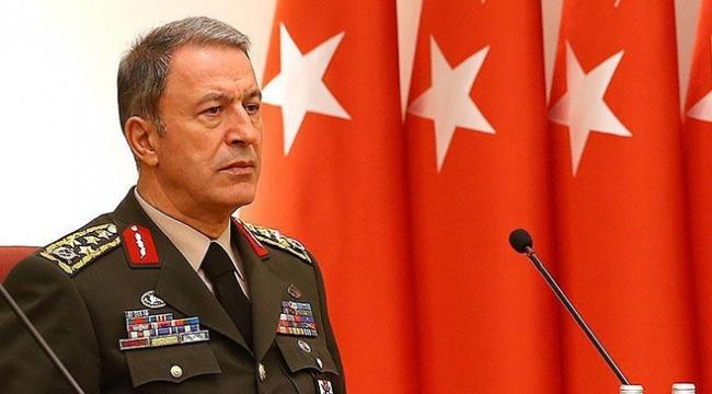 Ankarada Üçlü Güvenlik Zirvesi yapılacak