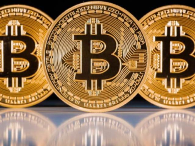 Bitcoin kimine göre zenginliğin anahtarı kimine göre ise sanal dolandırıcılık