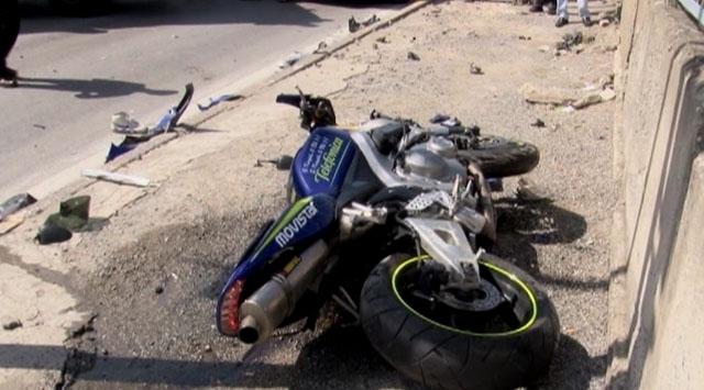 Silivride Trafik Kazası: 1 Ölü 1 Yaralı