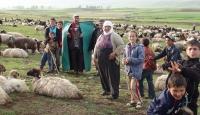 2 Bin 500 Liralık Maaşı Duyan Köyüne Döndü