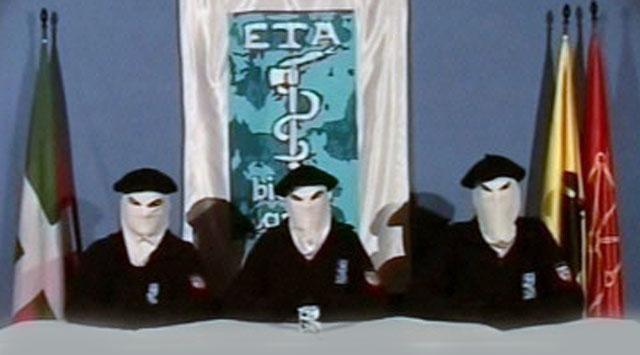 ETAnın 2 Önemli İsmi Yakalandı