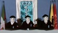 ETA'nın 2 Önemli İsmi Yakalandı