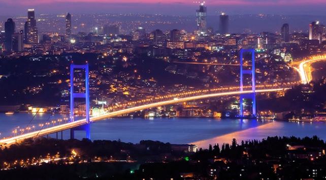 İstanbulda 192 yol ve sokağın isimleri değiştirildi