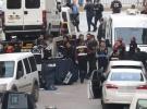 İstanbul'da minibüste patlayıcı bulunması soruşturmasında gözaltı sayısı 10'a yükseldi