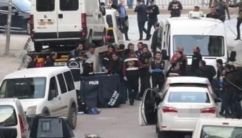 İstanbulda minibüste patlayıcı bulunması soruşturmasında gözaltı sayısı 10a yükseldi
