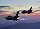 TSK: Hava harekatında 5 terörist etkisiz hale getirildi