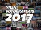 Anadolu Ajansı ''Yılın Fotoğrafları'' oylamasında Kabine üyeleri de oylarını kullanıyor