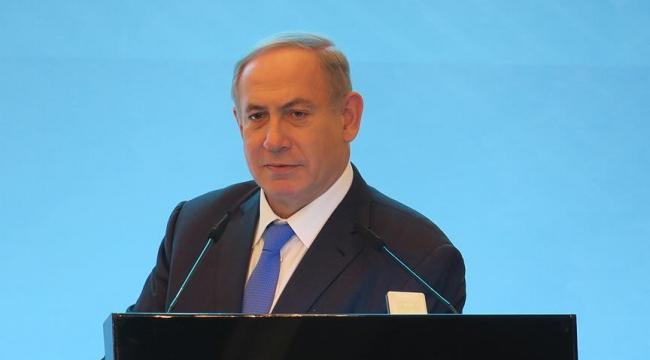 İsrail polisi Netanyahuyu yedinci kez sorguladı