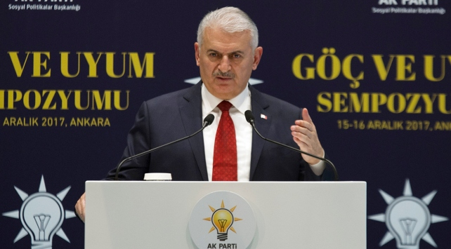 Mültecilerle ilgili yetki, Göç İdaresi Genel Müdürlüğüne devredildi