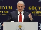 Mültecilerle ilgili yetki, Göç İdaresi Genel Müdürlüğü'ne devredildi