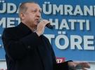 Cumhurbaşkanı: Kudüs kararı, İslam dünyasına yönelik yeni operasyonların habercisidir