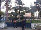 İzmir'de 2 öğrenci okul müdürünü öldürdü