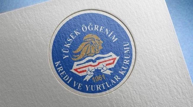 Kredi ve Yurtlar Kurumunda yeni yönetim kurulu belirlendi