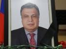 Rusya heyeti Karlov cinayetiyle ilgili Ankara'ya geliyor