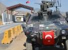 Bitlis kırsalında sokağa çıkma yasağı kaldırıldı