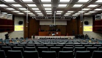 Ortaköydeki terör saldırısı davasında ara karar