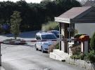 Eski Başbakan Mesut Yılmaz'ın oğlu Yavuz Yılmaz evinde ölü bulundu