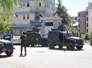 Tunceli'de 30 alan özel güvenlik bölgesi ilan edildi