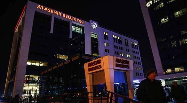 Ataşehir Belediyesinde Başkan Vekili belli oldu