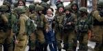 Kudüs direnişinin sembol ismi Cüneydi kendine uygulanan işkenceyi anlattı
