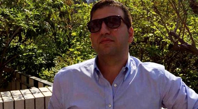 Kılıçdaroğlu ve Bahçeliden Yılmaz ailesine taziye