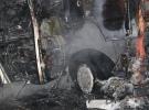 İşçileri taşıyan otobüsle TIR çarpıştı: 40 yaralı