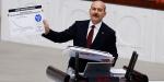 İçişleri Bakanı Süleyman Soylu: CHP 70 yıl daha iktidara gelemez