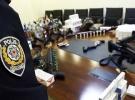 Başkentte 2 bin 751 polisle 'Huzur Operasyonu' düzenlendi