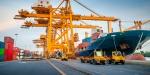 Türk iş dünyası 2018e umutla bakıyor