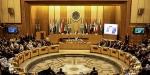 Arap Birliği Kudüs için komite oluşturdu