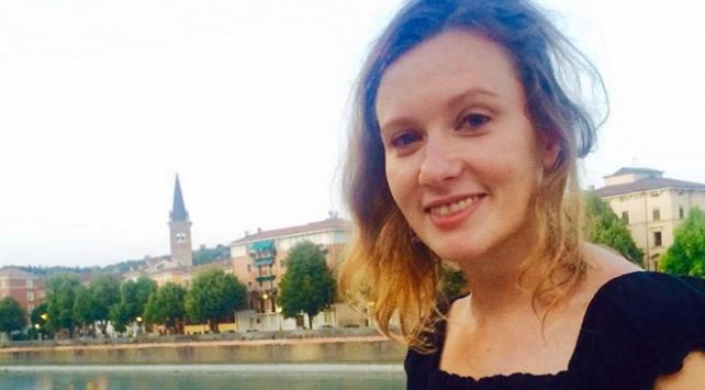 İngilterenin Beyrut Büyükelçiliği çalışanı ölü bulundu